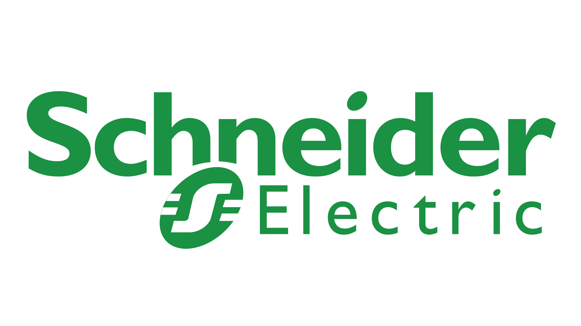 Scheneider Electric