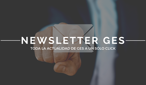 Newsletter GES Nº 1